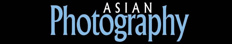 asian_photography_logo