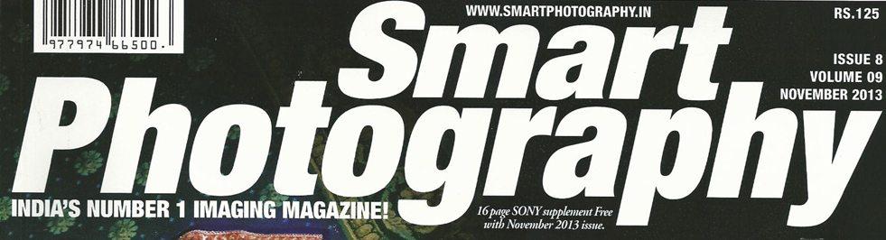 smart_photography_nov_2013